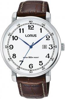 Zegarek męski Lorus RH931JX9