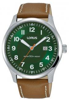 Zegarek męski Lorus RH945HX9