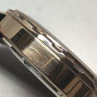 Zegarek męski Lorus Fashion RH985FX9-POWYSTAWOWY - zdjęcie 2
