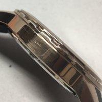 Zegarek męski Lorus Fashion RH985FX9-POWYSTAWOWY - zdjęcie 3