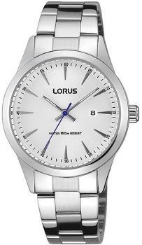 zegarek Lorus RJ219BX9