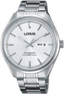 Zegarek męski Lorus RL433AX9G