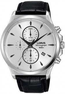 Zegarek męski Lorus RM301FX9