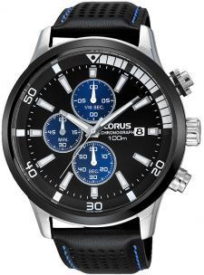 Zegarek męski Lorus RM369CX9