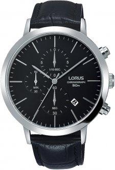 Zegarek męski Lorus RM369DX9-POWYSTAWOWY