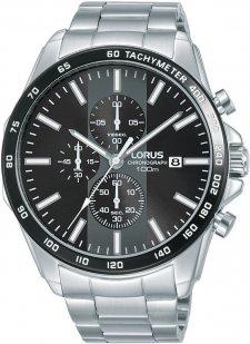 Zegarek męski Lorus RM381EX9