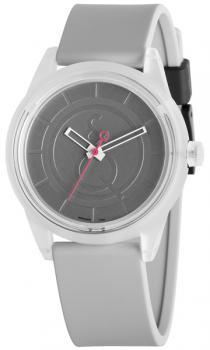 Zegarek męski QQ RP00-004