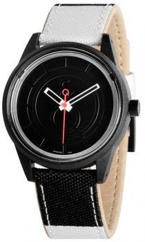 Zegarek męski QQ RP00-009