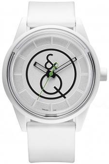 Zegarek męski QQ RP00-016