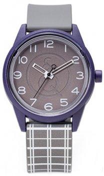Zegarek męski QQ RP00-52