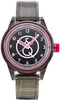 Zegarek damski QQ RP01-007