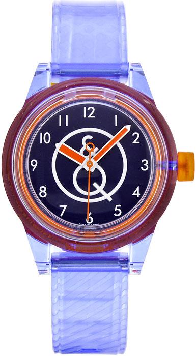 zegarek QQ RP01-010 - zdjęcia 1