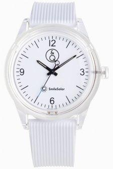 Zegarek damski QQ RP10-001