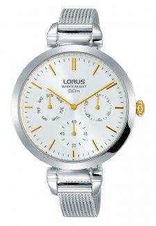 Zegarek damski Lorus RP609DX9