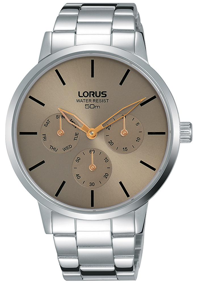 zegarek Lorus RP613DX9 - zdjęcia 1