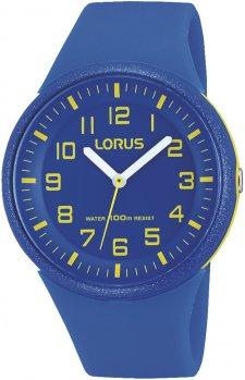 Zegarek damski Lorus RRX51DX9
