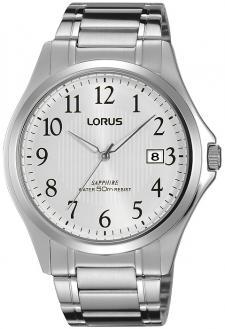 zegarek Lorus RS997BX9