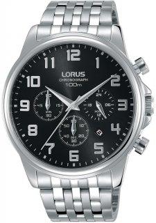 Lorus RT333GX9-POWYSTAWOWY