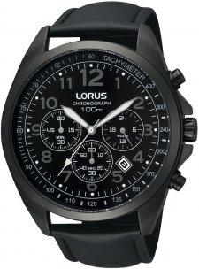 Zegarek męski Lorus RT365CX9