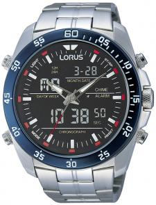 Zegarek męski Lorus RW623AX9