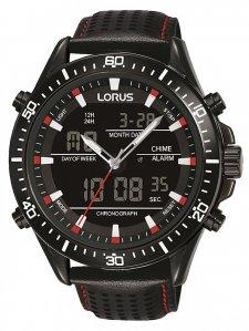 Zegarek męski Lorus RW645AX9
