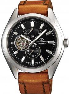 Zegarek męski Orient Star SDK02001B