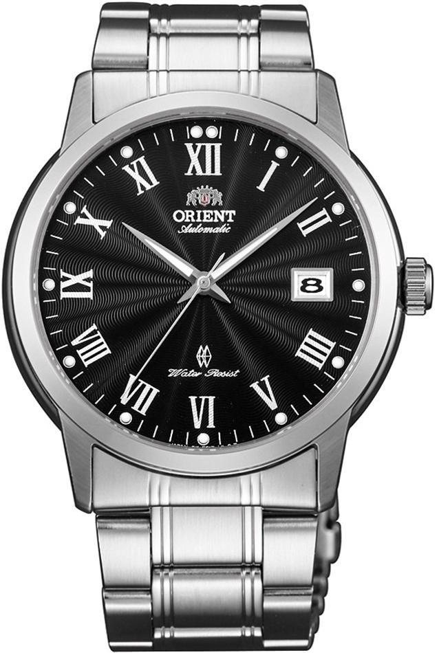 zegarek Orient SER1T002B0 - zdjęcia 1
