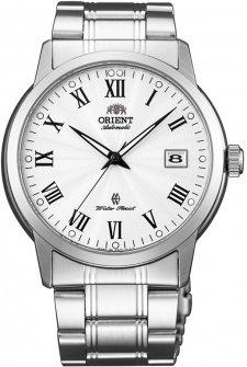 Orient SER1T002W0