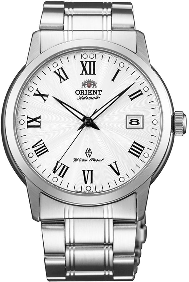 zegarek Orient SER1T002W0 - zdjęcia 1