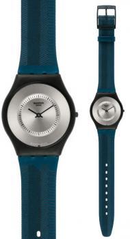 Zegarek damski Swatch SFB143