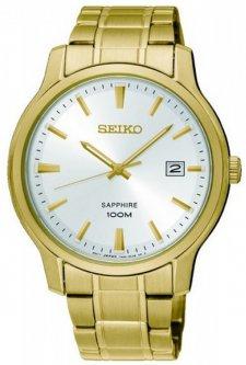Zegarek męski Seiko SGEH70P1