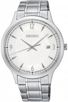 Zegarek męski Seiko SGEH79P1