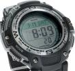 Zegarek męski Casio Sportowe SGW-100-1VEF - zdjęcie 2