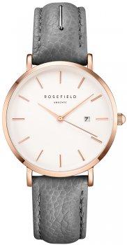 Zegarek damski Rosefield SIGD-I82