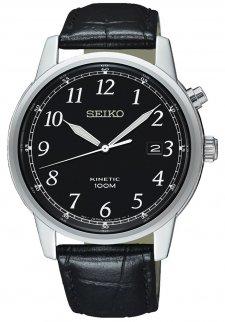 Zegarek męski Seiko SKA781P1