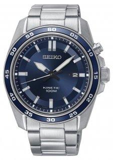 Zegarek męski Seiko SKA783P1