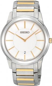 Zegarek męski Seiko SKP371P1