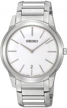 Zegarek męski Seiko SKP373P2