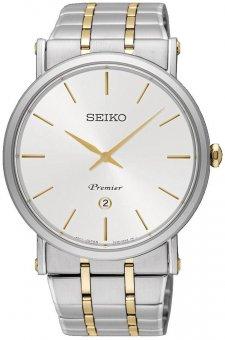Zegarek męski Seiko SKP400P1