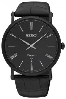 Zegarek męski Seiko SKP401P1