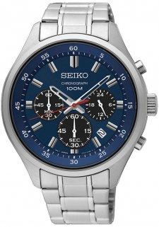 Zegarek męski Seiko SKS585P1