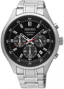 Zegarek męski Seiko SKS587P1