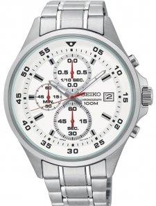 Zegarek męski Seiko SKS623P1
