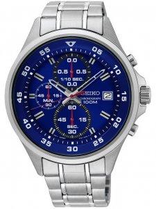 Zegarek męski Seiko SKS625P1