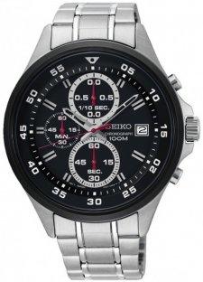 Zegarek męski Seiko SKS633P1