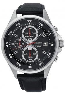 Zegarek męski Seiko SKS635P1
