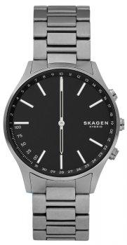 Zegarek męski Skagen SKT1305