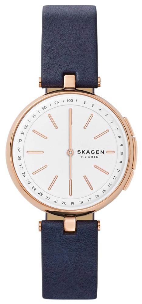 zegarek Skagen SKT1412 - zdjęcia 1