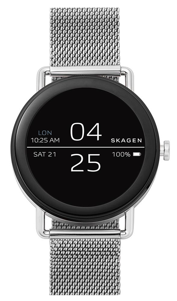 zegarek Skagen SKT5000 - zdjęcia 1
