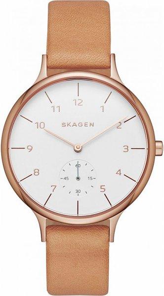 zegarek Skagen SKW2405 - zdjęcia 1